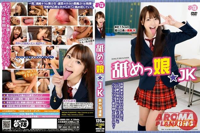 13cover_ARMG-254