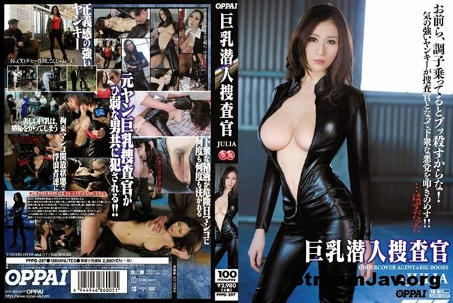 41cover_PPPD-297